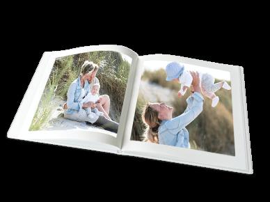 Fotoboek prijzen